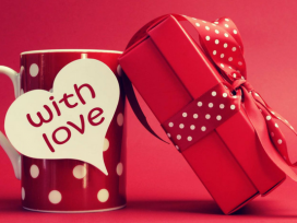 Budget friendly customized gifts for your loved one