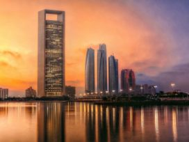 Interesting facts about company formation in UAE free zone