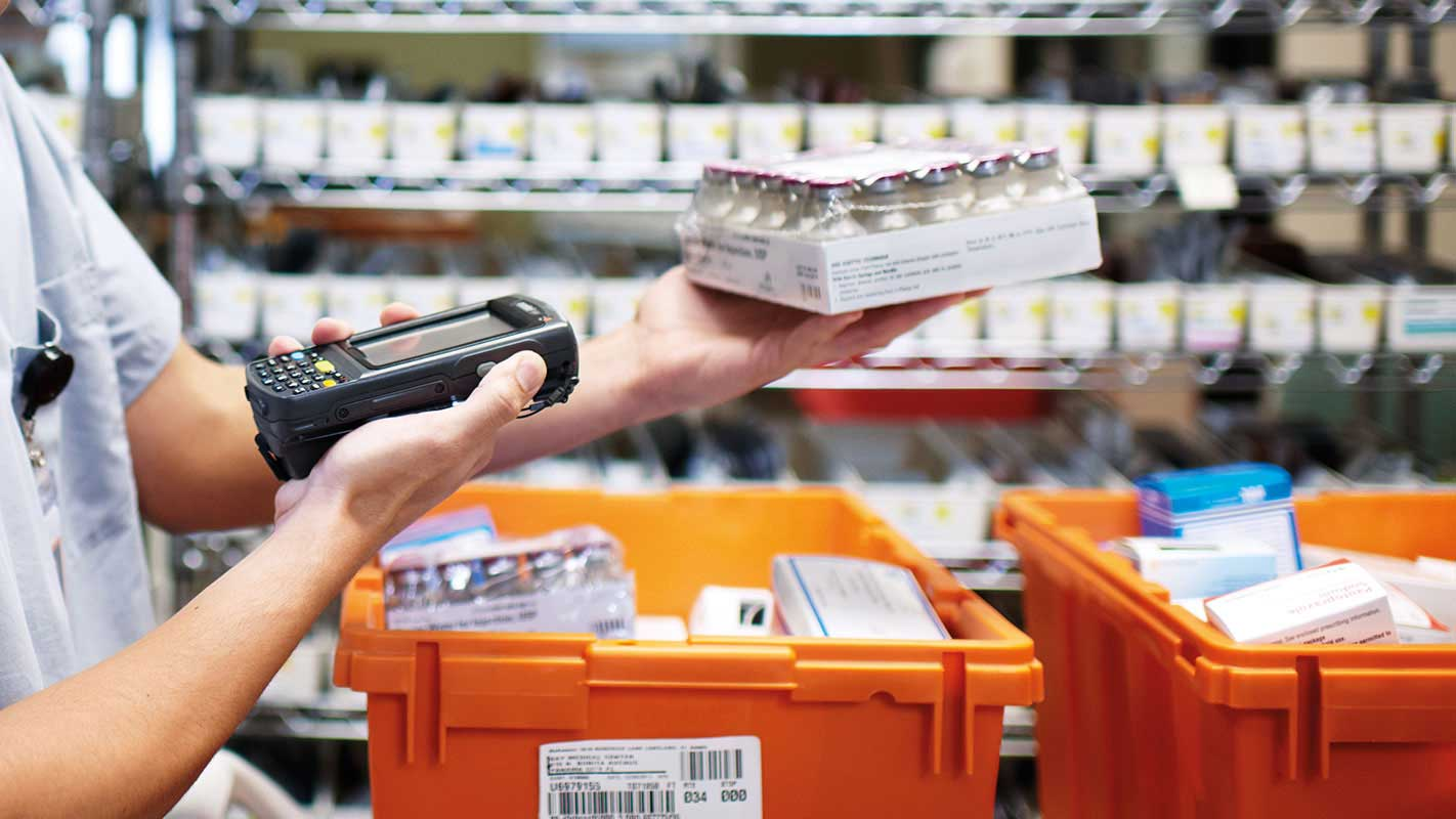 Pharmaceutical Distribution Companies – How to Choose the Right One